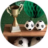 La imagen tiene un atributo ALT vacío; su nombre de archivo es c2021_comunion-futbol-.jpg